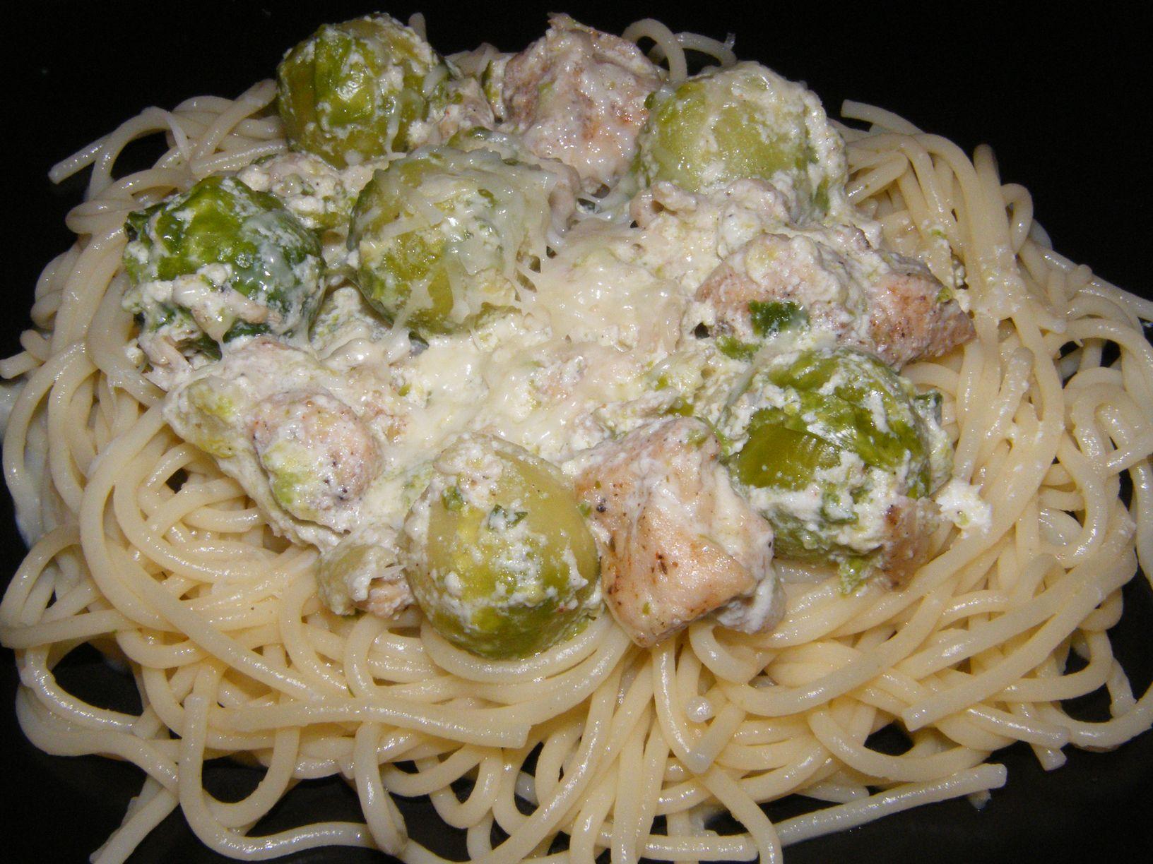 Csirkés-kelbimbós spagetti.JPG