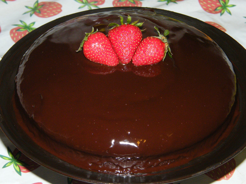 Csokis céklatorta (2).JPG