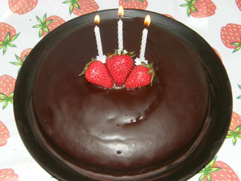 Csokis céklatorta (5)a.jpg