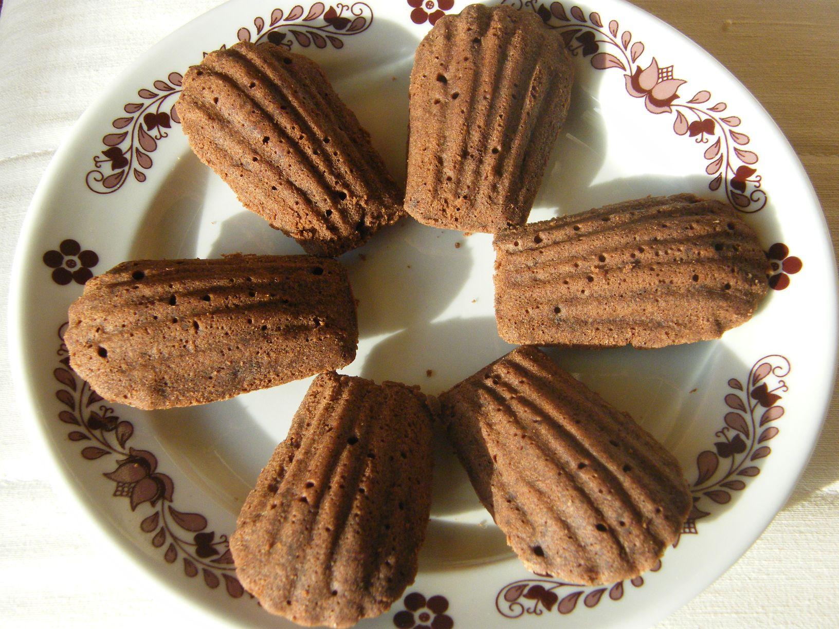 Csokis madeleine (1).JPG