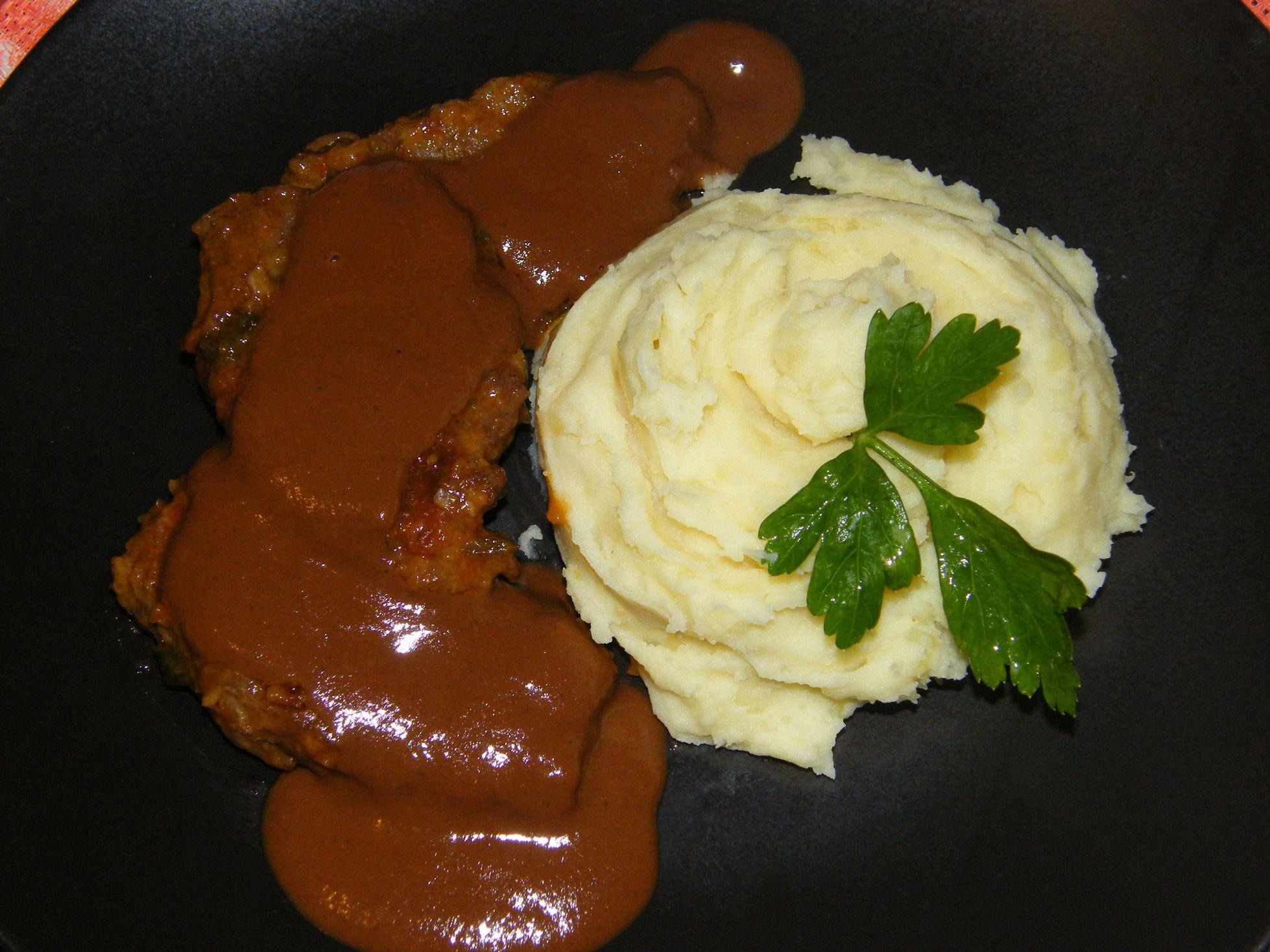 Csokis marhasült (1).JPG