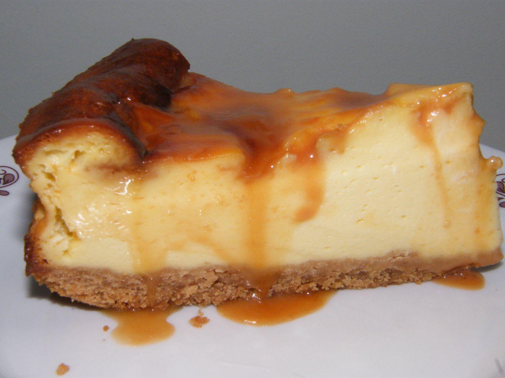 Karamellás sajttorta (1).JPG