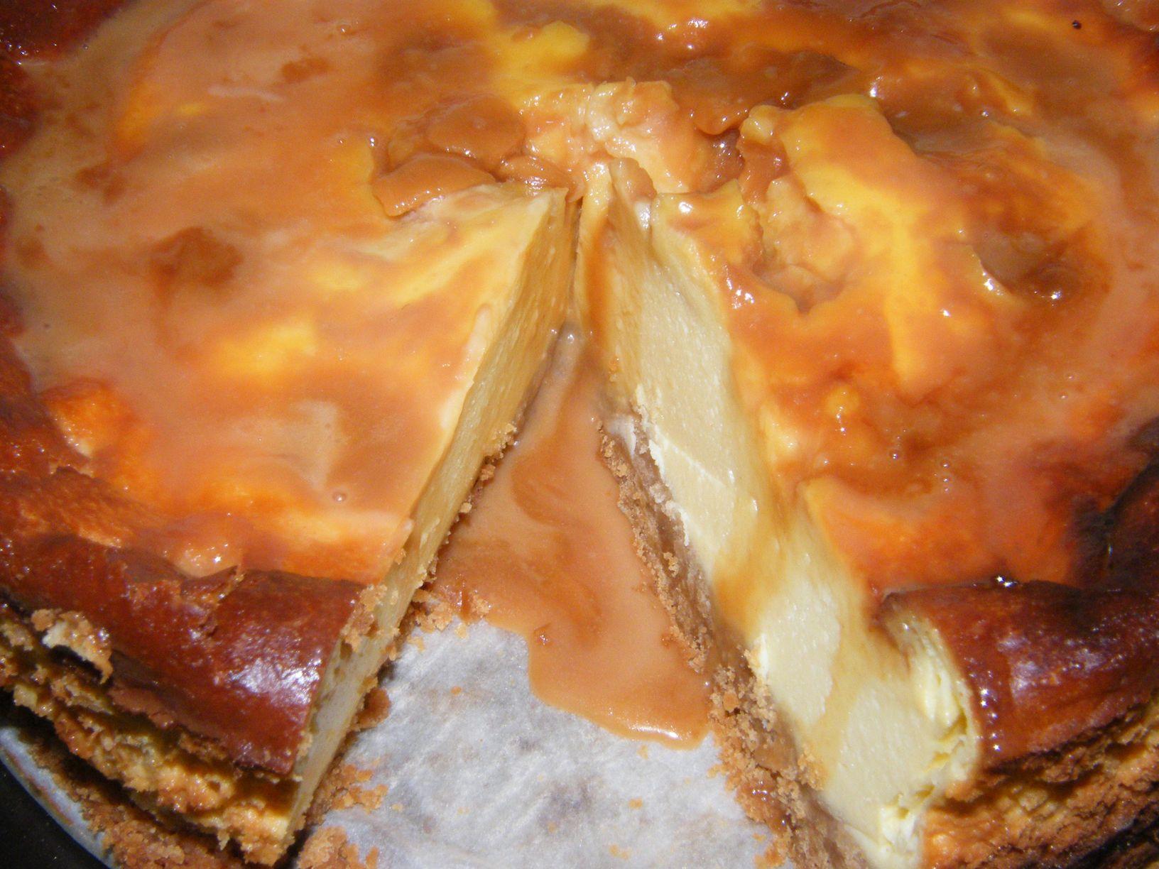 Karamellás sajttorta (2).JPG