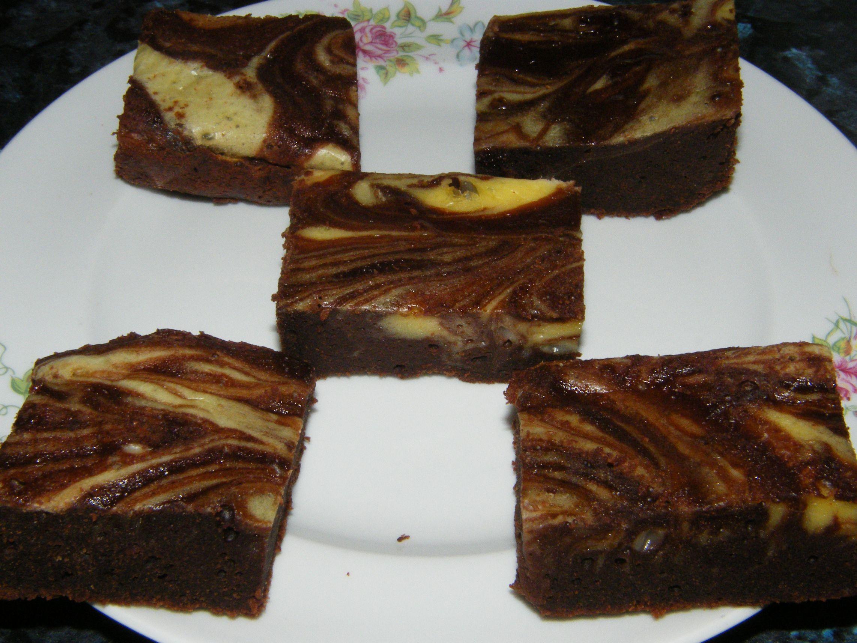 Márványos brownie (1).JPG