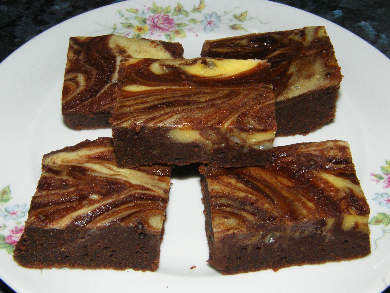 Márványos brownie (2).JPG