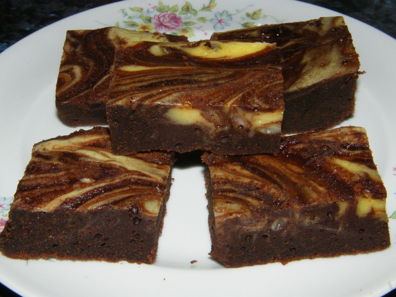 Márványos brownie (3).JPG