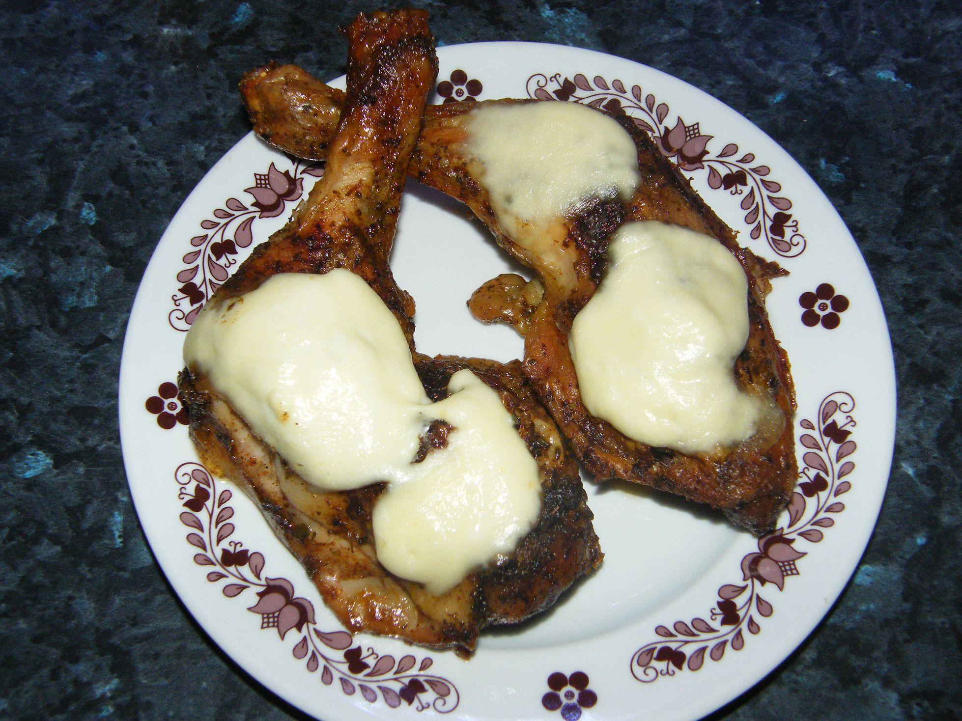 Majorannás-mozzarellás csirkecomb (1).JPG