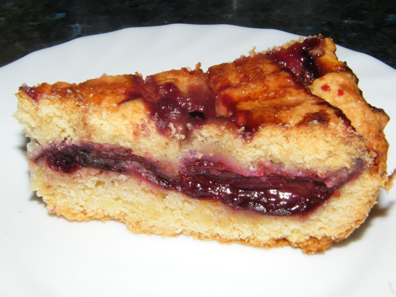 Szilvás pite (3).JPG
