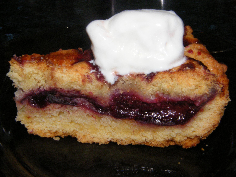 Szilvás pite (4).JPG