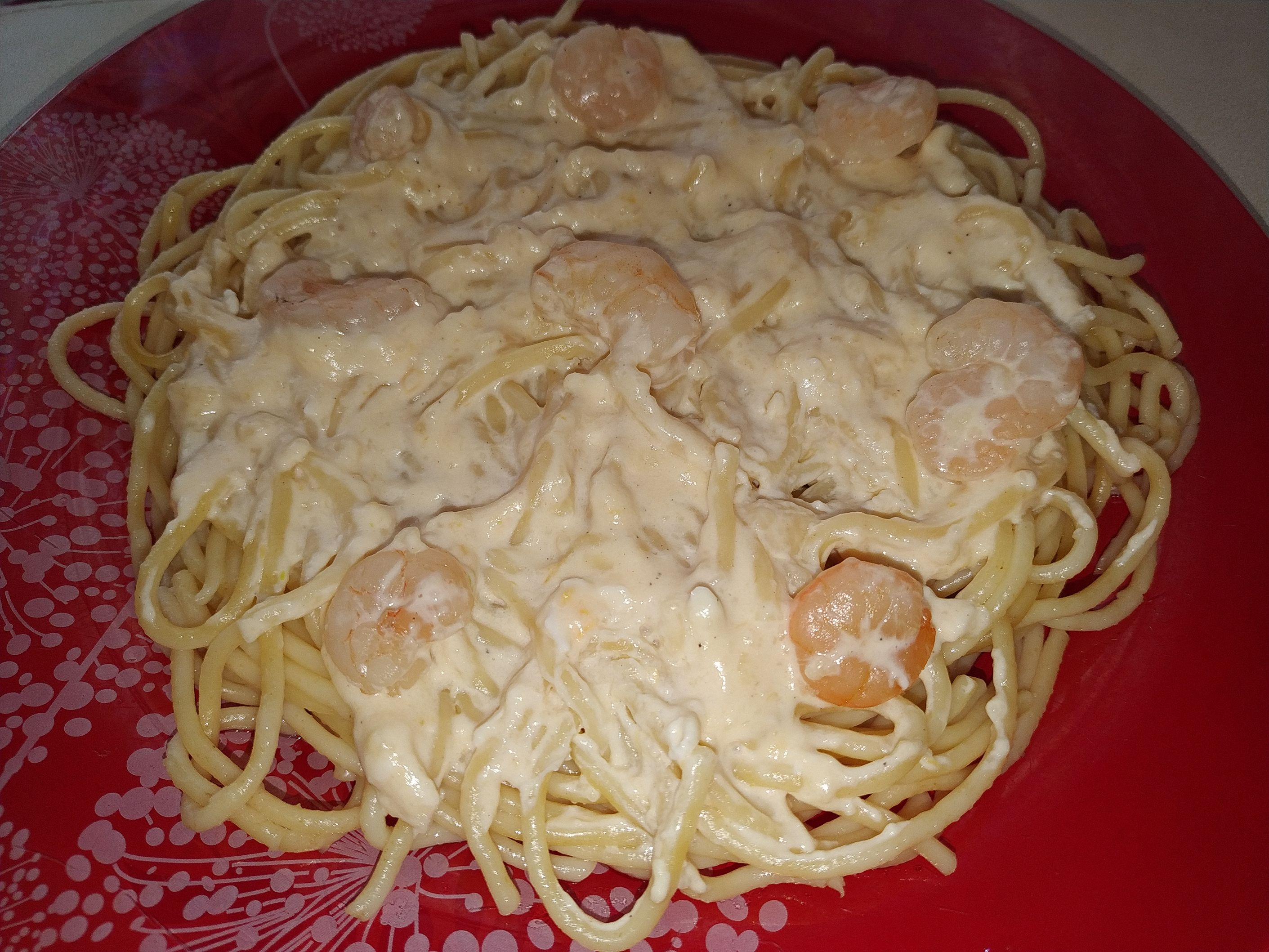 garnelas_spagetti_1.jpg