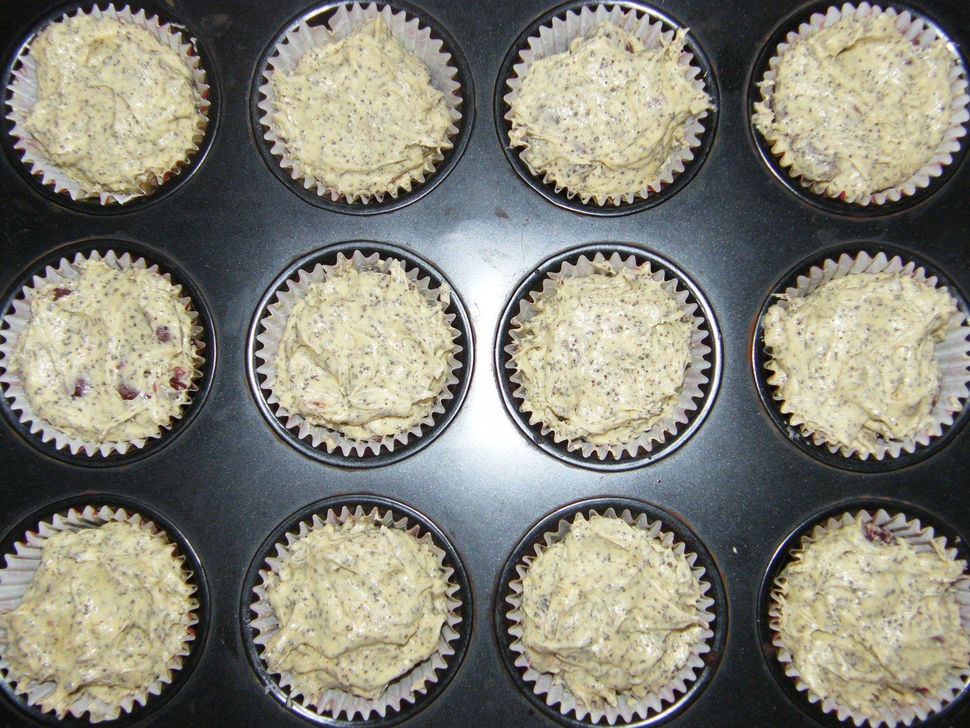 meggyes-makos_muffin_1.JPG