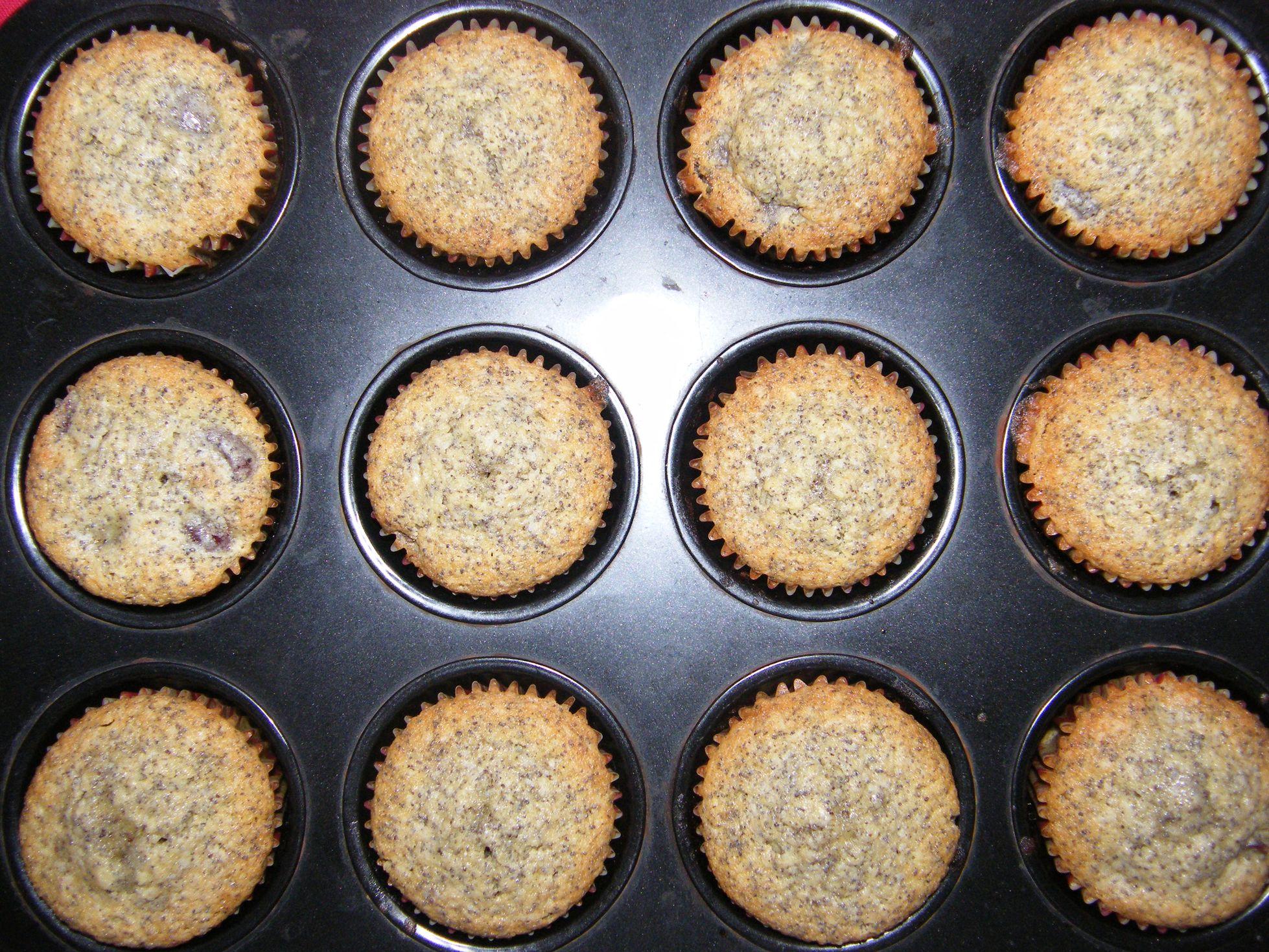 meggyes-makos_muffin_2.JPG