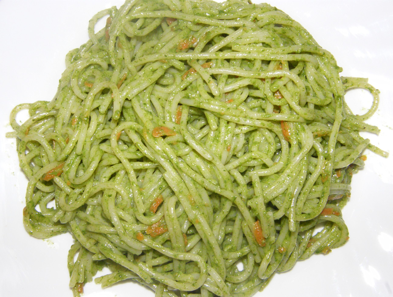 spenotos_spagetti_2.jpg