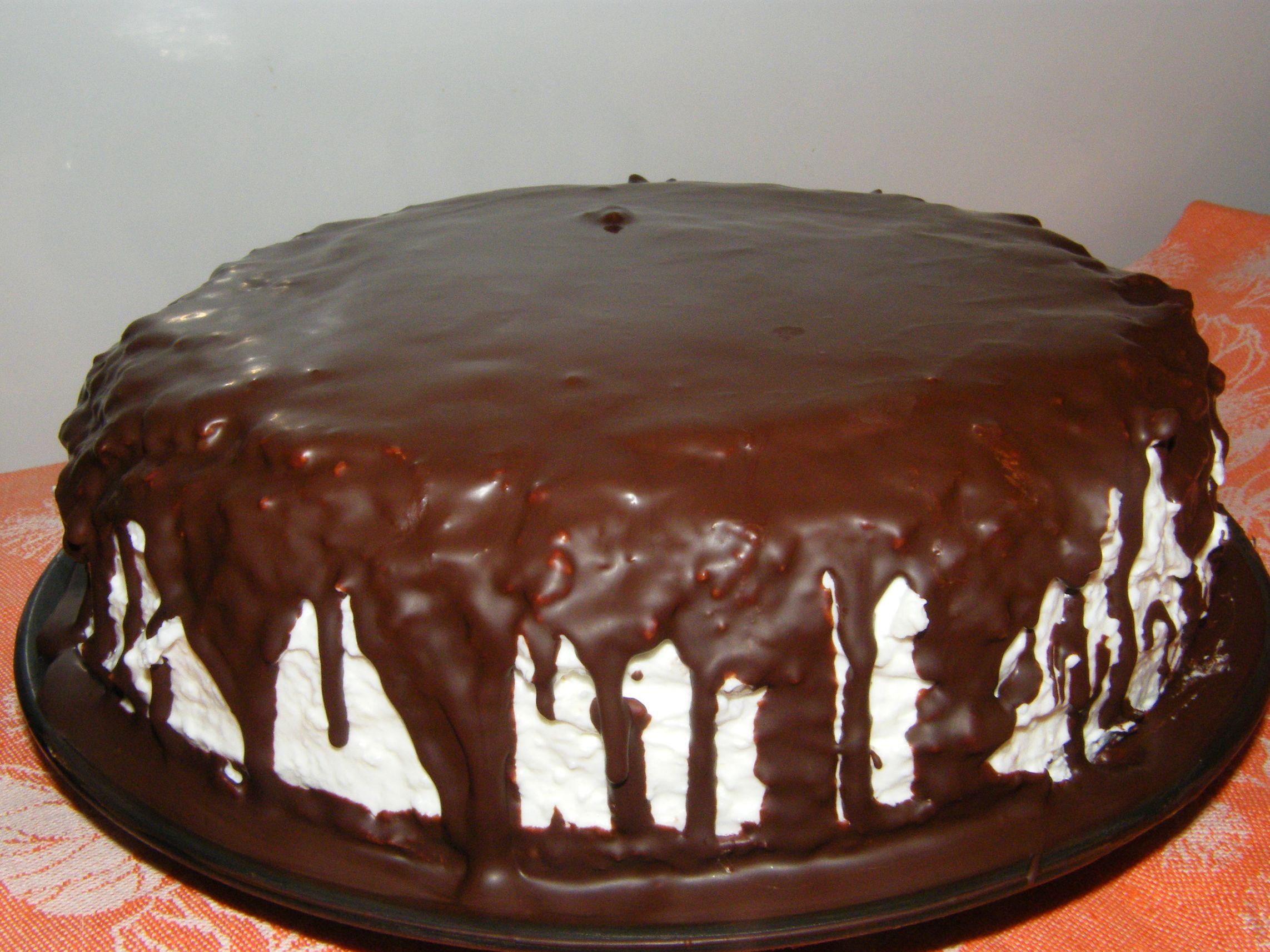 turo_rudi_torta_3_.JPG