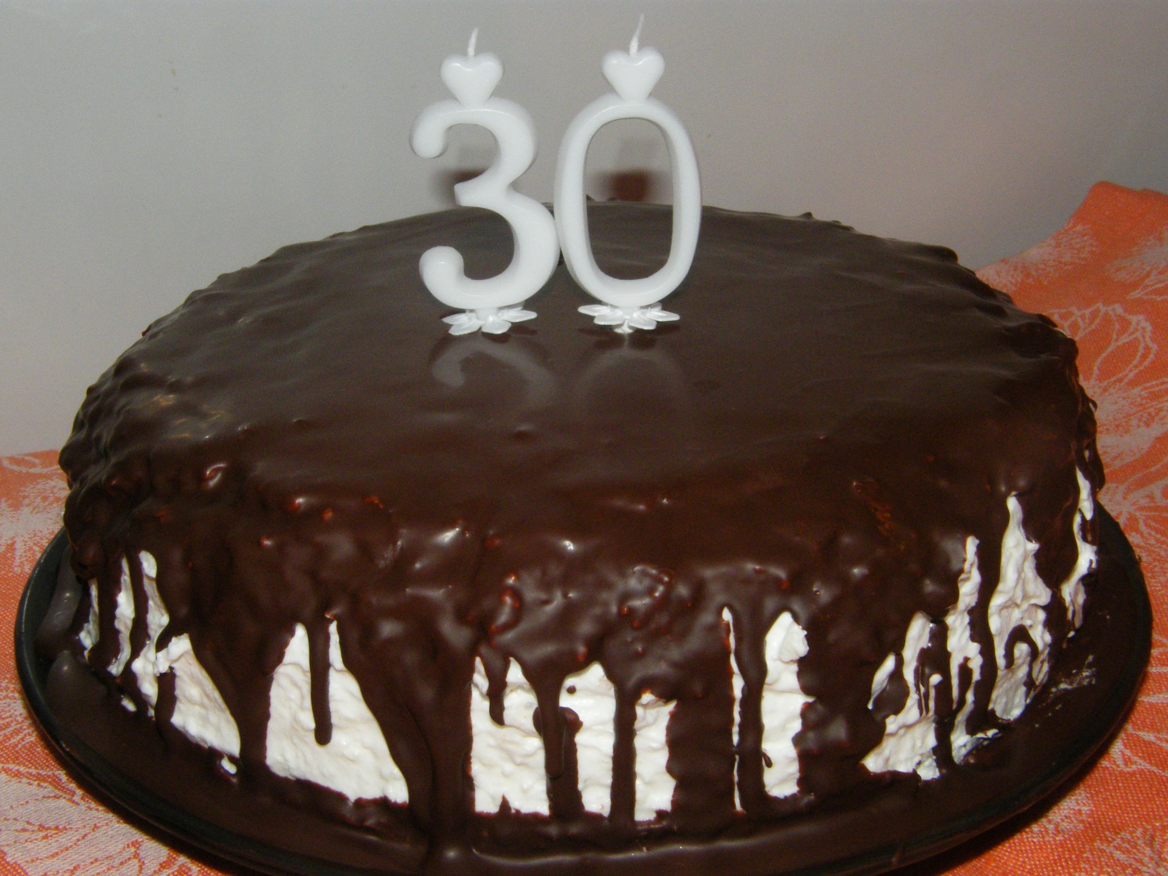 turo_rudi_torta_4_.JPG