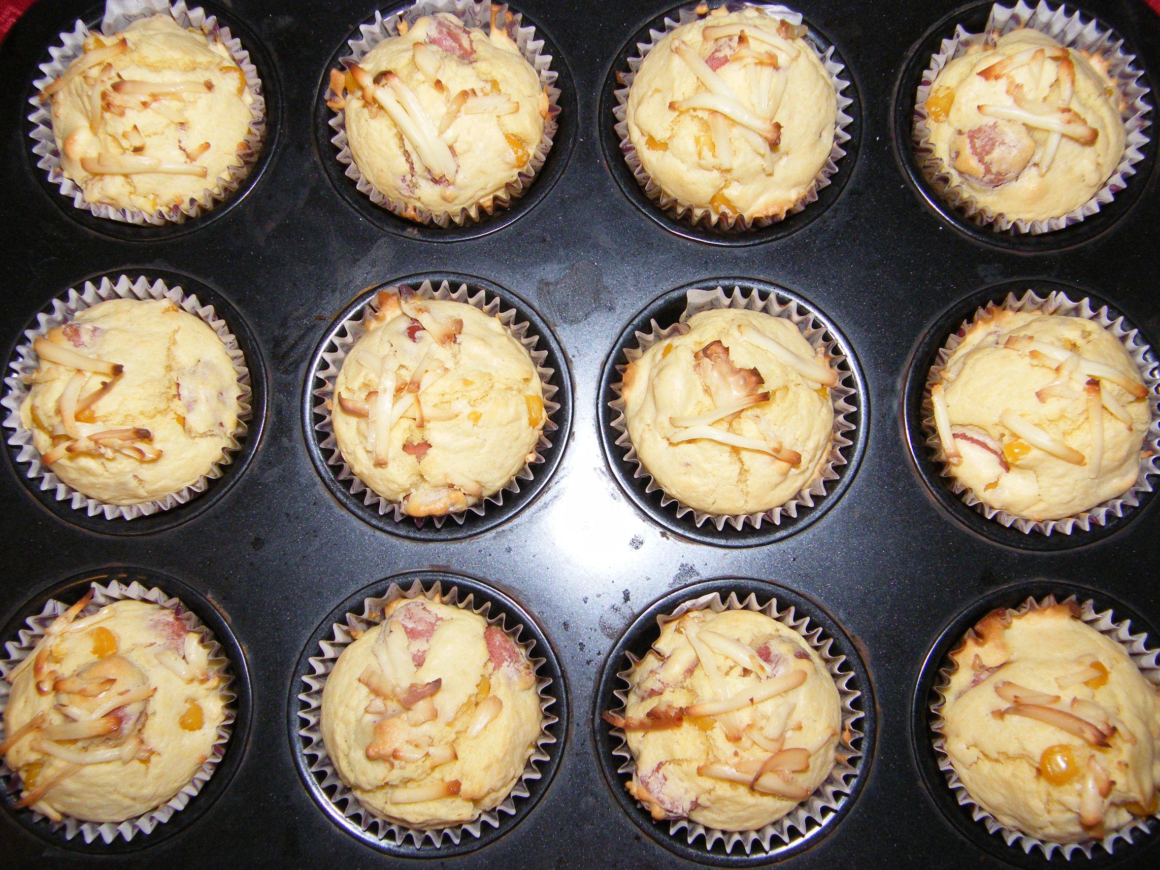 virslis-kukoricas_muffin_2.JPG