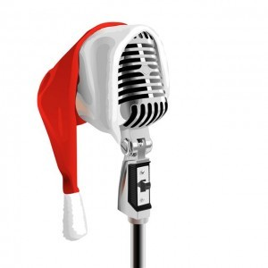 christmas-microphone1-300x300-300x300.jpg