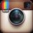 Kockás Abrosz az Instagramon