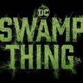 #sorozatvélemény: Swamp Thing (2019) 1x01 (Pilot)