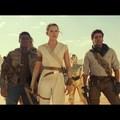 BRÉKING NYÚZ: Új előzetesen a Star Wars - Skywalker kora