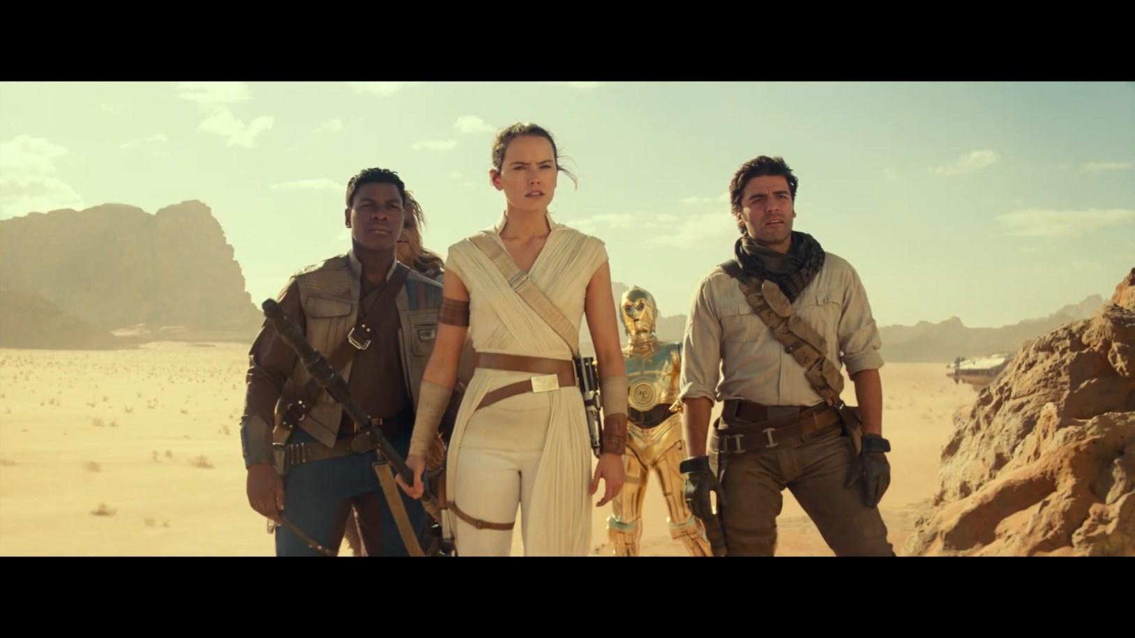 star_wars_the_rise_of_skywalker_d23_special_look_mp4_snapshot_01_14_485.jpg