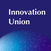Innovatív Unió