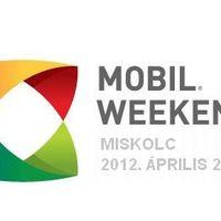 Világbajnok mobilos ötletek 3 nap alatt?