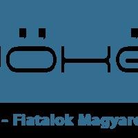 Menni vagy merni? – Egy startupper lehetőségei Magyarországon