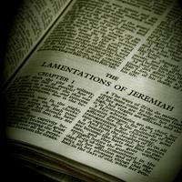 Jeremiás siralmai, avagy a Jeremie program lehetséges hátulütői