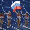 Az orosz startup világ II.