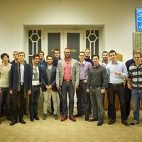 Interjú az Entrepreneurship Club of Péccsel