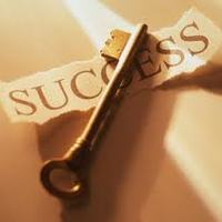 Mi a sikeres vállalkozók titka?