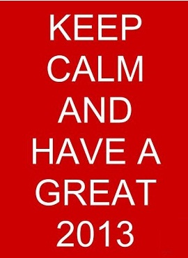 Keep-calm-happy-2013_2.jpg