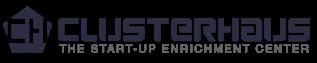 clusterhaus_logo.png