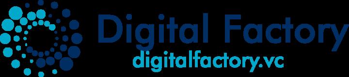 digitalfactory.png