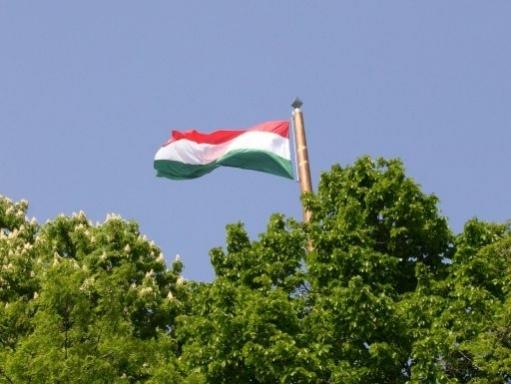 zászló.jpg
