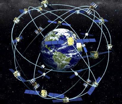 GPS_constellation.jpg