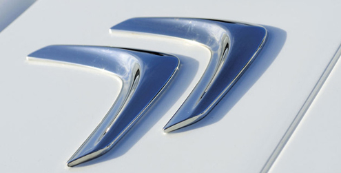 citroen_chevron.jpg