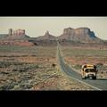 Kocsival utazunk.....