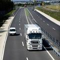 Nem lesz autópálya, lesz új kategóriájú gyorsforgalmi út