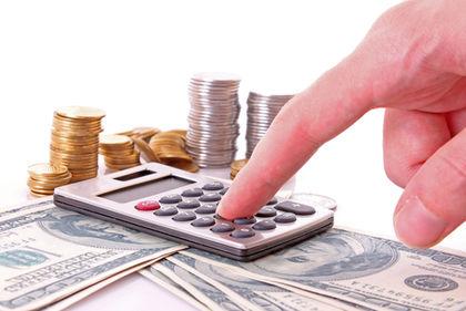 cost-accounting-40.jpg