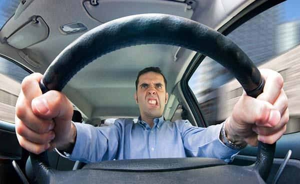 highrisk-driver.jpg
