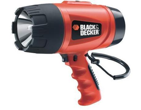 montazni-lampa-black-amp-decker-bdsl301.jpg