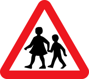 pedestrian-crossing-sign-md.png
