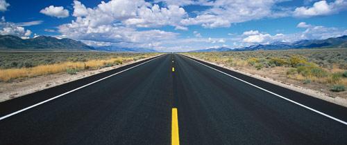 road_pilot_use.jpg
