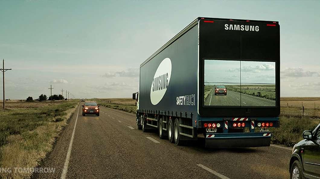 samsung-transparent-truck_2x.jpg