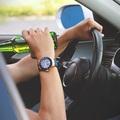 Iszik és vezet - maximum véralkoholszint térkép