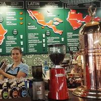 HopTop sörök a Frei kávézókban