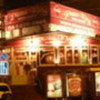 Pizza King étterem és söröző