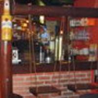 Monyó Café